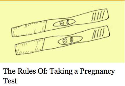 Funny Fortuitous Fertility Guides