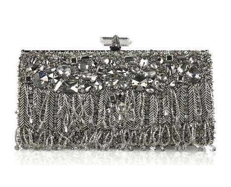 69 Covetable Clutches