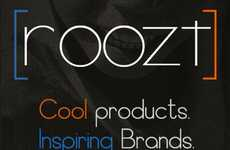 Cause-Oriented Deals - Roozt Lets You Support Social Enterprise Brands and Products