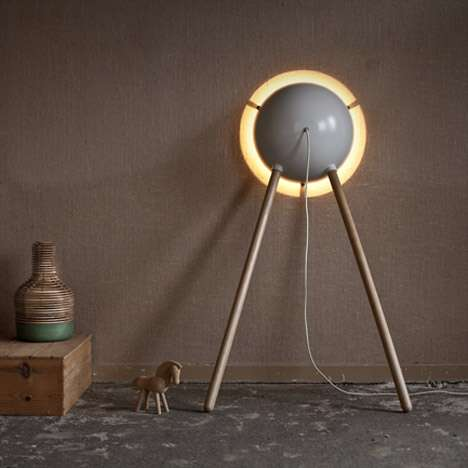 Quirky Neo-Retro Furniture