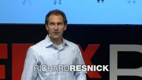 Richard Resnick