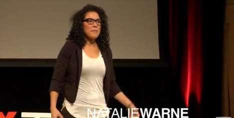 Natalie Warne