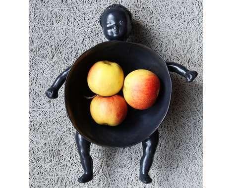 27 Designer Fruit Dishes