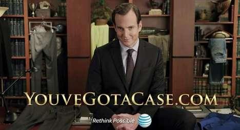 Smartphone Attorneys