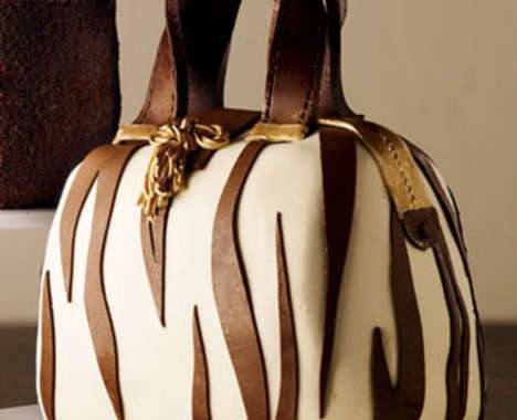 20 Couture Confections