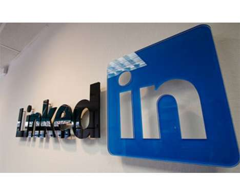 20 Social Media Employment Strategies