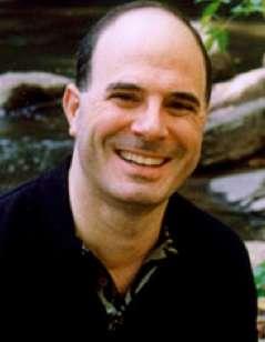 Charles Fishman