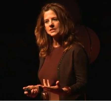 Leslie Dodson Keynote Speaker