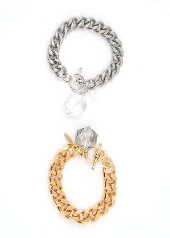 Haute Handmade Jewelry