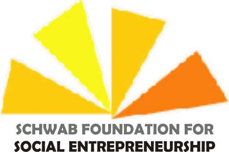 Social Innovation Hubs - The Schwab Foundation for Social Entrepreneurship Offers a Voice