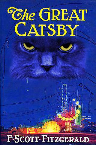 Clever Catty Classics