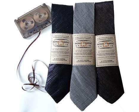 51 Nifty Neckties