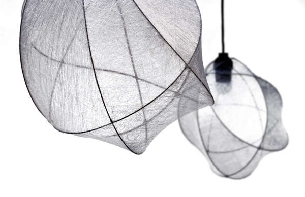 Light Fixtures, Lamps, Lamp Shades and
