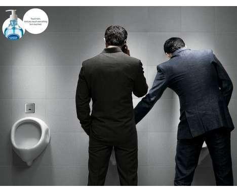 50 Marvelous McCann Ads