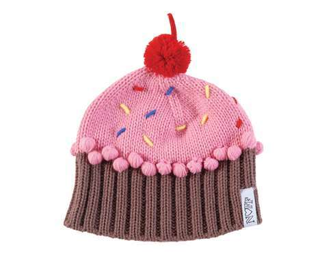 22 Terrific Toques