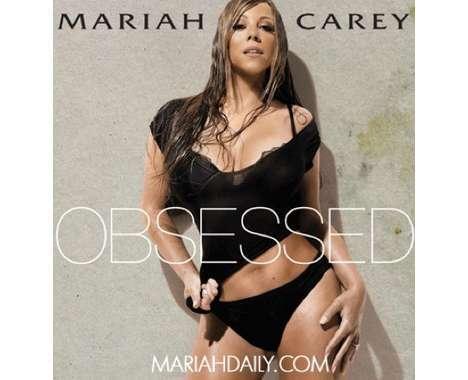 25 Marvelous Mariah Carey Innovations