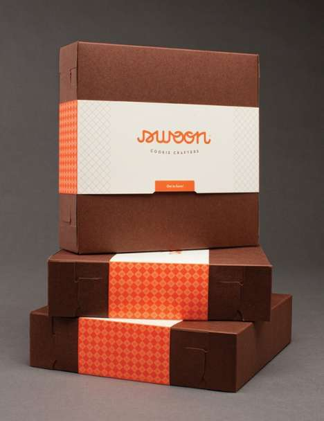 Inquiring Confection Packaging