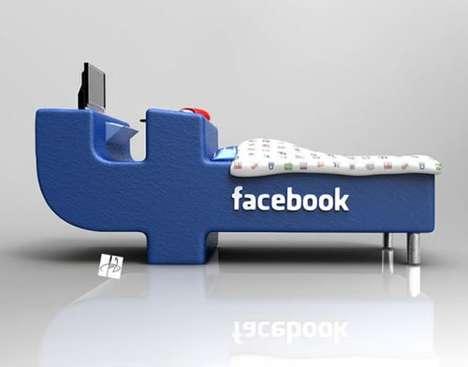 Social Media Sleepers