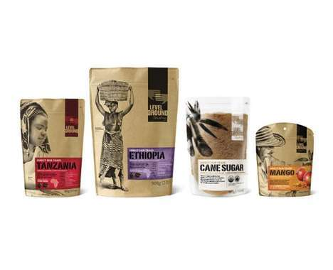 12 Ethical Coffee Brands