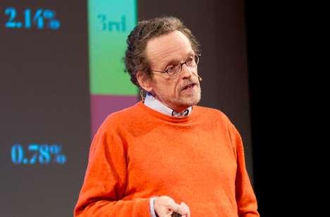 Thomas Pogge Keynote Speaker