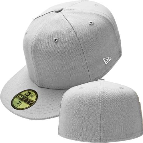 56e68c1623f Customizable Cap Creations