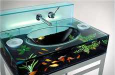 Aquatic Life Basins