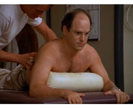10 Silly Seinfeld Revivals