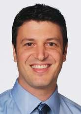 Matt Paese