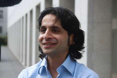 Amit Sood Keynote Speaker