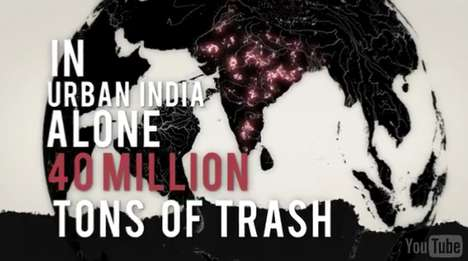 Safe Trash Enterprises