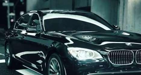Auto Brand Repositioning Tactics