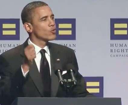 Presidential Pop Star Parodies