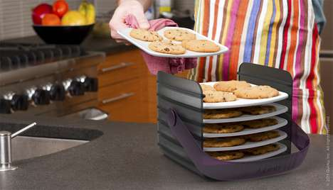 Clever Biscuit Bakers
