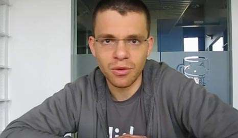 Max Levchin Tells How Viewers Can Use His Tips to Inspire Innovation