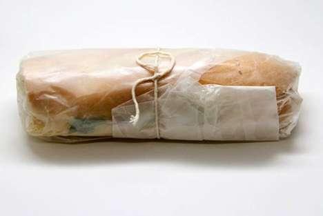 Surprise Sandwich Shops