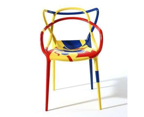 16 Patricia Urquiola Designs