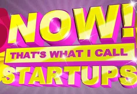 Quirky Business Generators