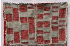Poverty-Conscious Quilts