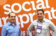 Kevin McCracken, COO/Co-Founder of Social Imprints (INTERVIEW)