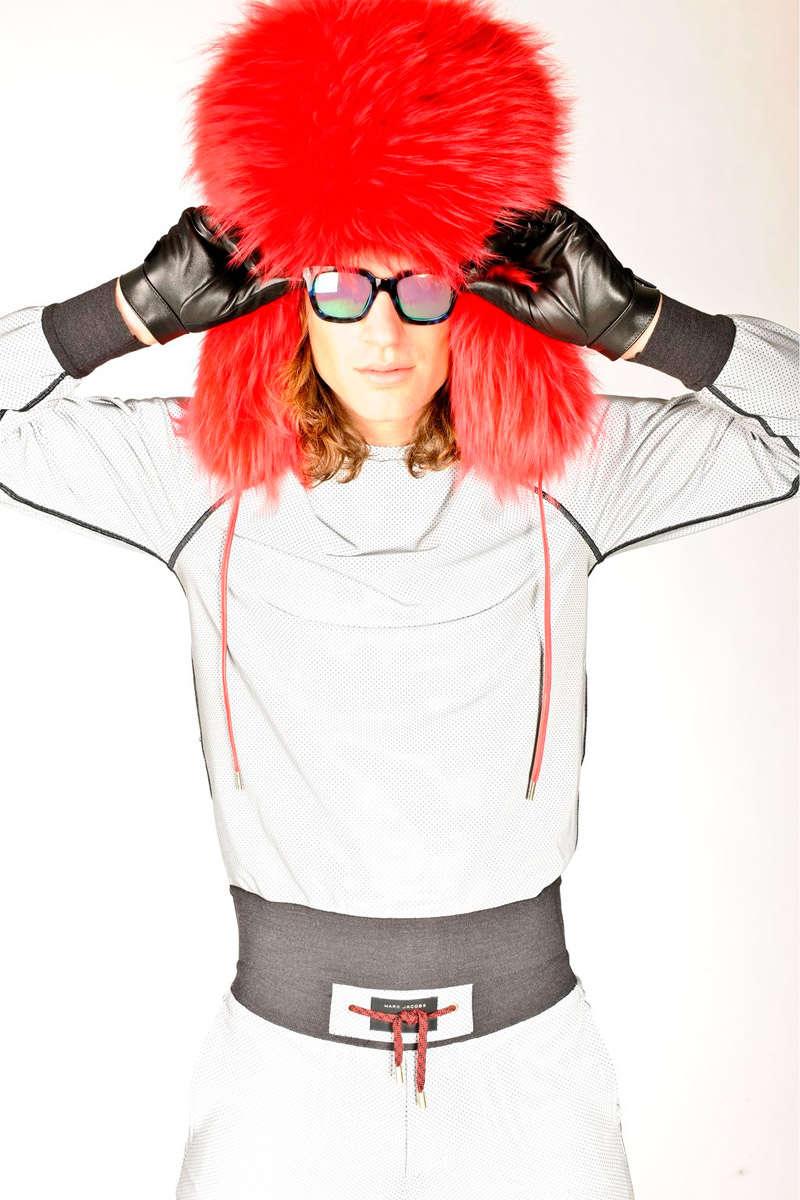 39 Bizarre Menswear Styles 98e9f90893c21