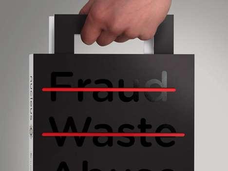 Interactive Program Packaging
