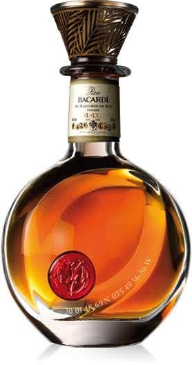 Rare Celebratory Liquor