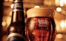 Crowdsourced Brew Campaigns
