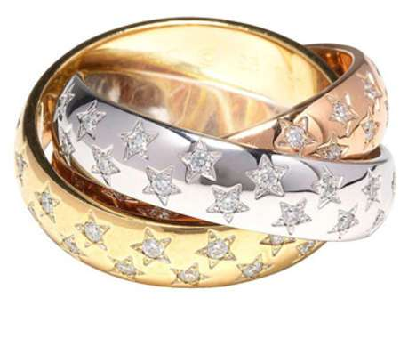 35 Covetable Cartier Creations
