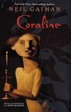Free Fantasy Novel Online