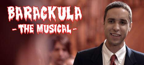 Political Musical
