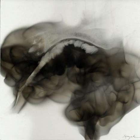Sultry Soot Illustrations (UPDATE)