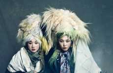 Sherpa-Chic Photography