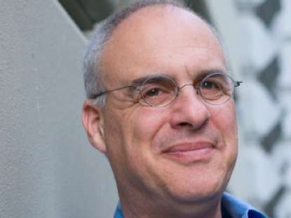 Mark Bittman Keynote Speaker