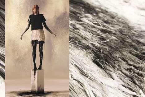 Loose Thread Fashion